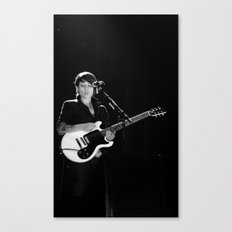 tegan 1 Canvas Print