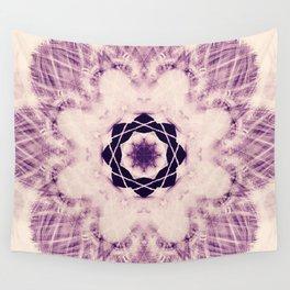 Stefan Wall Tapestry
