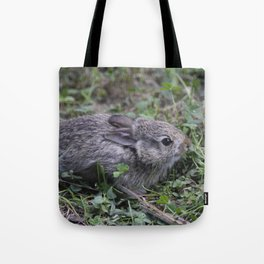 Why So Angry!? Tote Bag