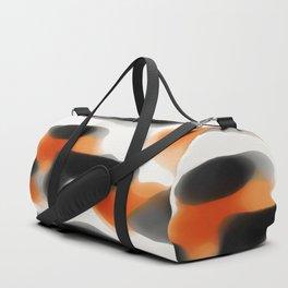 KOI-Art # 1 Duffle Bag