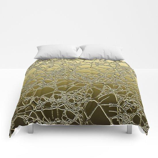 Net Comforters
