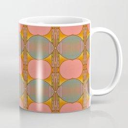 Times Square 1 Coffee Mug