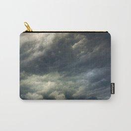Cloudio di porno II Carry-All Pouch