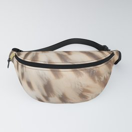 Not sure if serious.. Fanny Pack