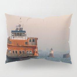 Alice & Kate Pillow Sham