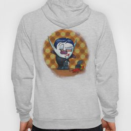 Little moster IV Hoody