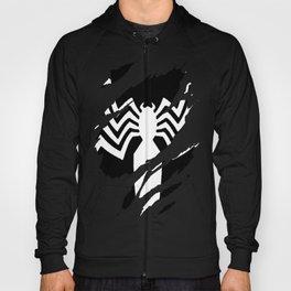 Venom in you Hoody