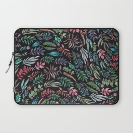wave of nature Laptop Sleeve