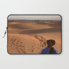 Return Laptop Sleeve
