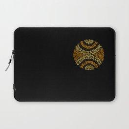 Calligram 3 Laptop Sleeve