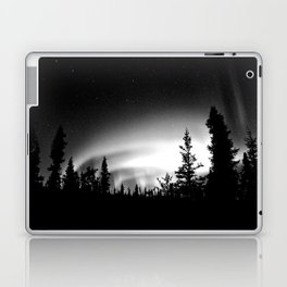 The Truth is Out There : Laptop & iPad Skin