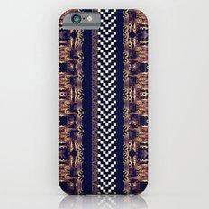 Ark iPhone 6s Slim Case