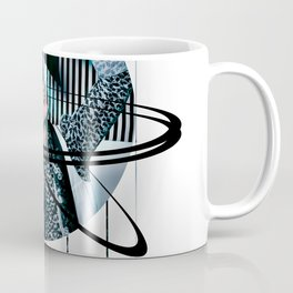 brendon galactic urie Coffee Mug