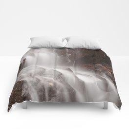 Avalon Dream Falls Comforters