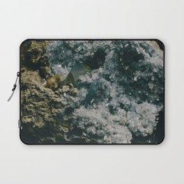 Celestine I Laptop Sleeve