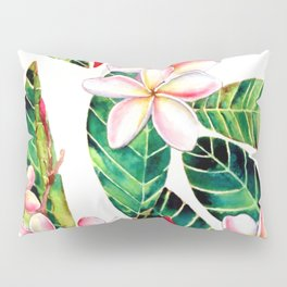 Maui Mood Pillow Sham