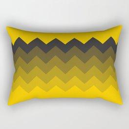 Mountain Mood  #society6 #decor #buyart #artprint Rectangular Pillow