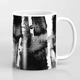 Watercolors 1 Coffee Mug