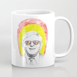 451 Coffee Mug