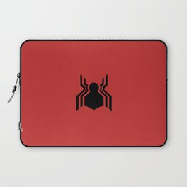 Home Coming, Spider Hero Laptop Sleeve