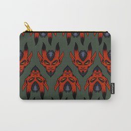 Demon Bag Carry-All Pouch