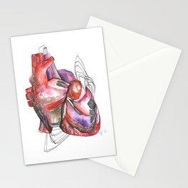 H1 Stationery Cards