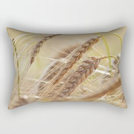 Cereals Rectangular Pillow