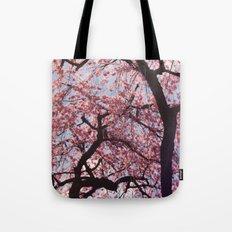 Joie Tote Bag