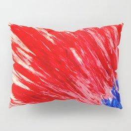 Flower Blast Pillow Sham