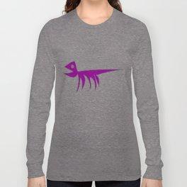 Tarifa T Long Sleeve T-shirt