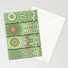 Snippets Stationery Cards