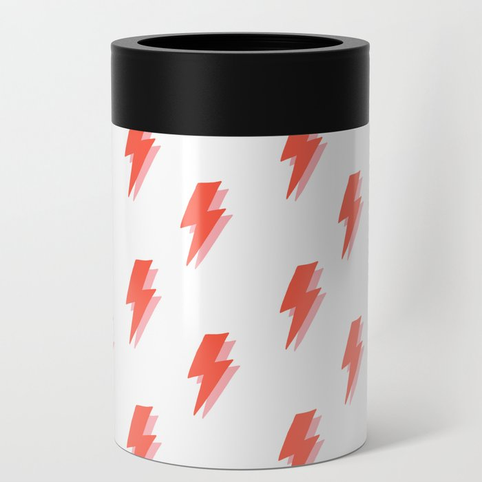 Thunder Can Cooler