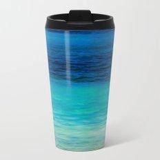 SEA BEAUTY Travel Mug