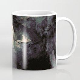 The Last Lullaby Coffee Mug