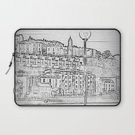 Bristol Harbourside Laptop Sleeve