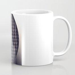 Sphere Box Coffee Mug