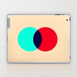 Primair Laptop & iPad Skin