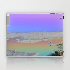Chromascape 3: Cyprus Laptop & iPad Skin