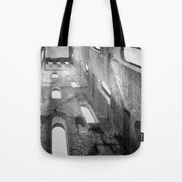 Glendale Mill Tote Bag