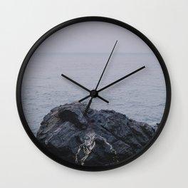 berdd Wall Clock