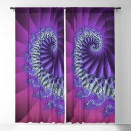 fractal design -202- Blackout Curtain