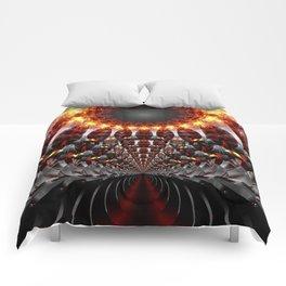 Way to epiphany Comforters