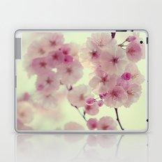 Mademoiselle Laptop & iPad Skin