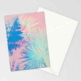 palm desert resort Stationery Cards