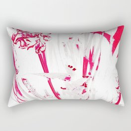 Calor Rectangular Pillow