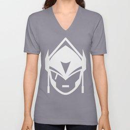 Pharah Unisex V-Neck