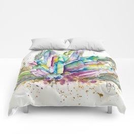 Everything Zen Comforters