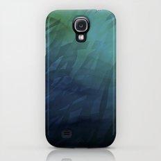The Deep Slim Case Galaxy S4