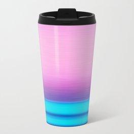 Spread Pink Disco Travel Mug