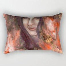 BRIT Rectangular Pillow